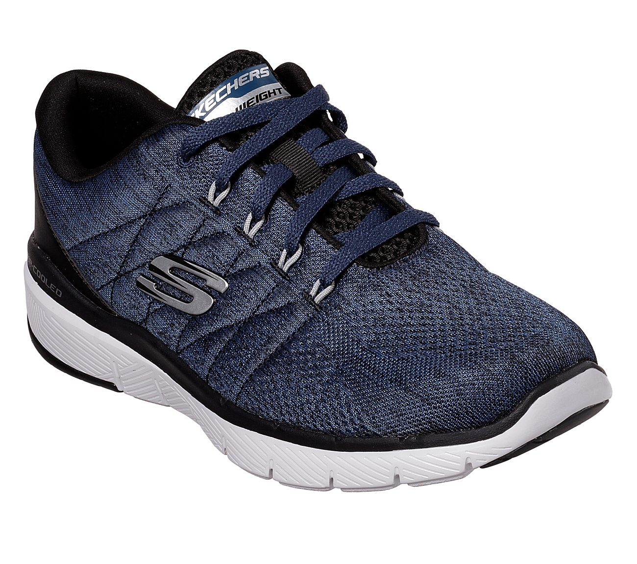 skechers extra wide memory foam Sale,up