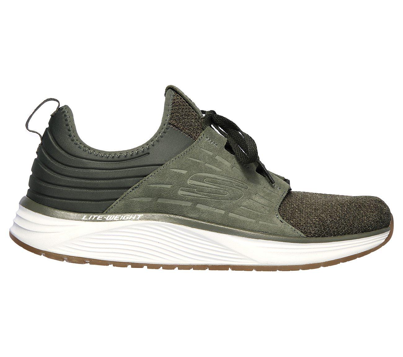 Buy SKECHERS Skyline - Silsher Sport Shoes