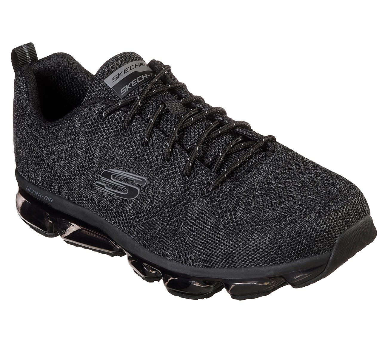 721dcb32bd34 Buy SKECHERS Skech-Air Atlas - Dracton Skech-Air Shoes only  80.00