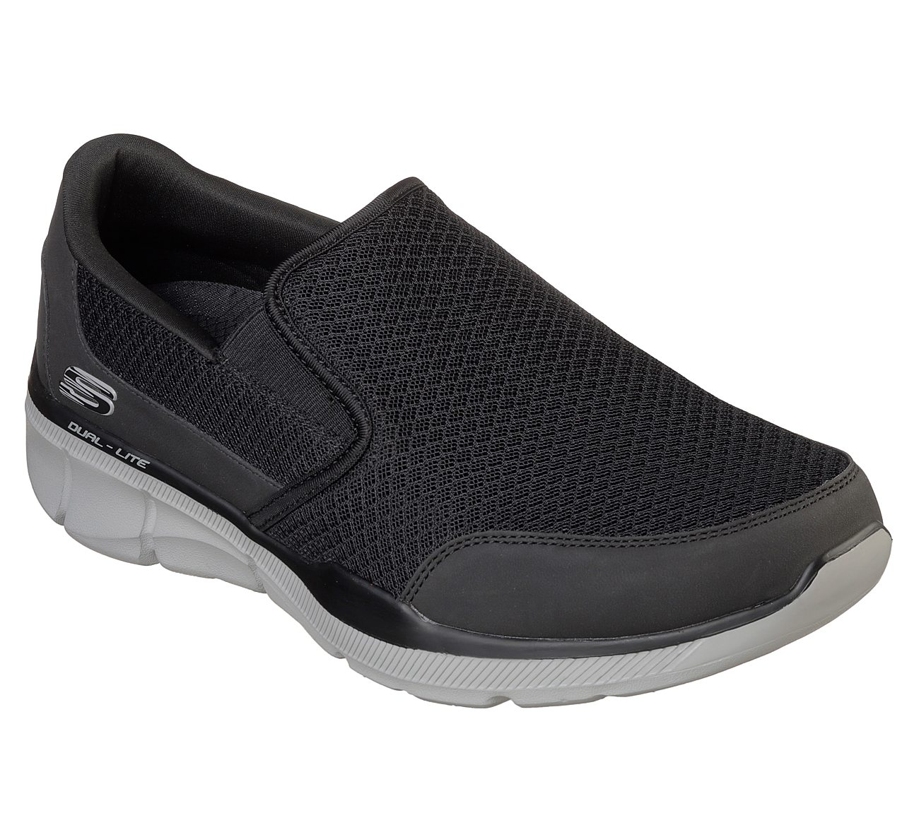 Buy SKECHERS Relaxed Fit: Equalizer 3.0 Bluegate Relaxed 2wff6