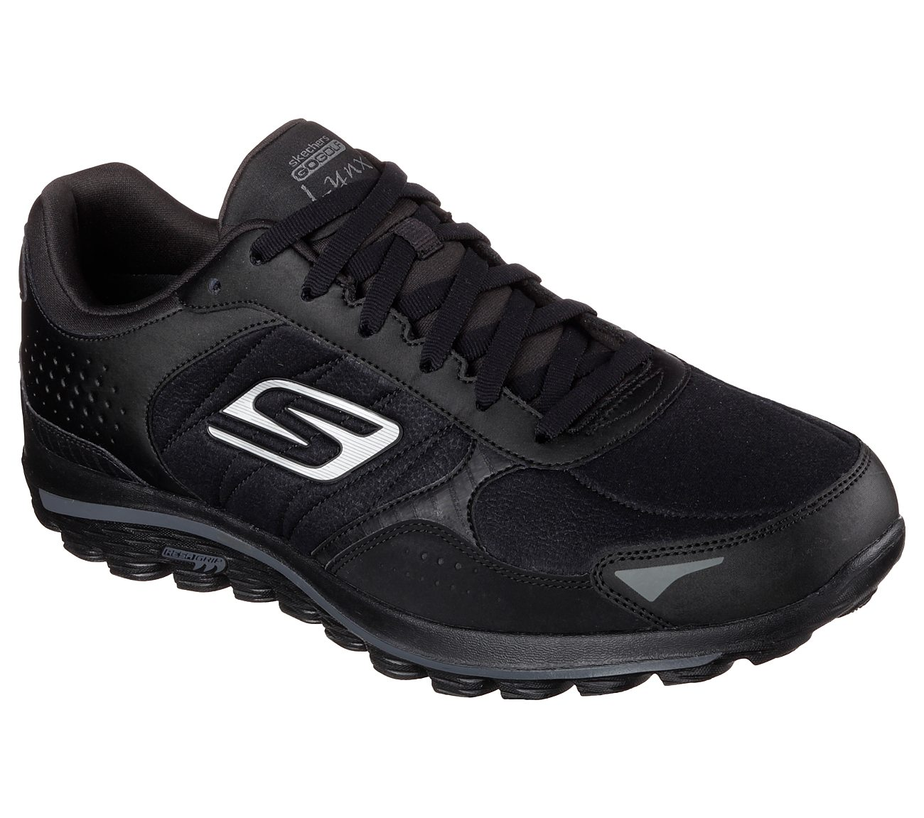 89721167d189ef Buy SKECHERS Skechers GOwalk 2 Golf - Lynx LT Skechers Performance ...