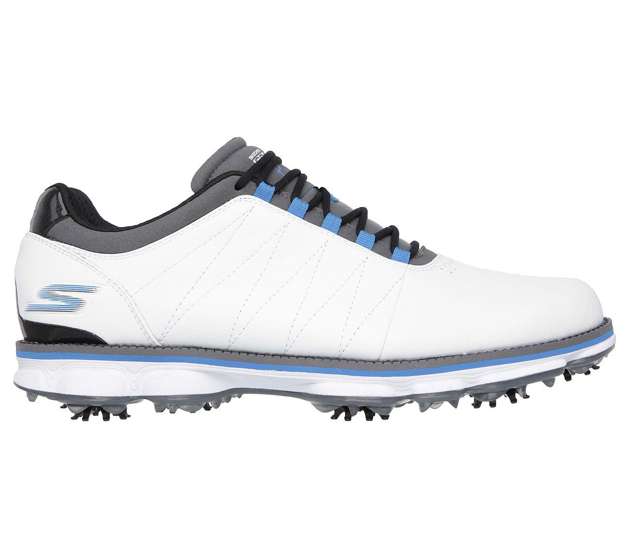 Matt Kuchar Adidas Shoes