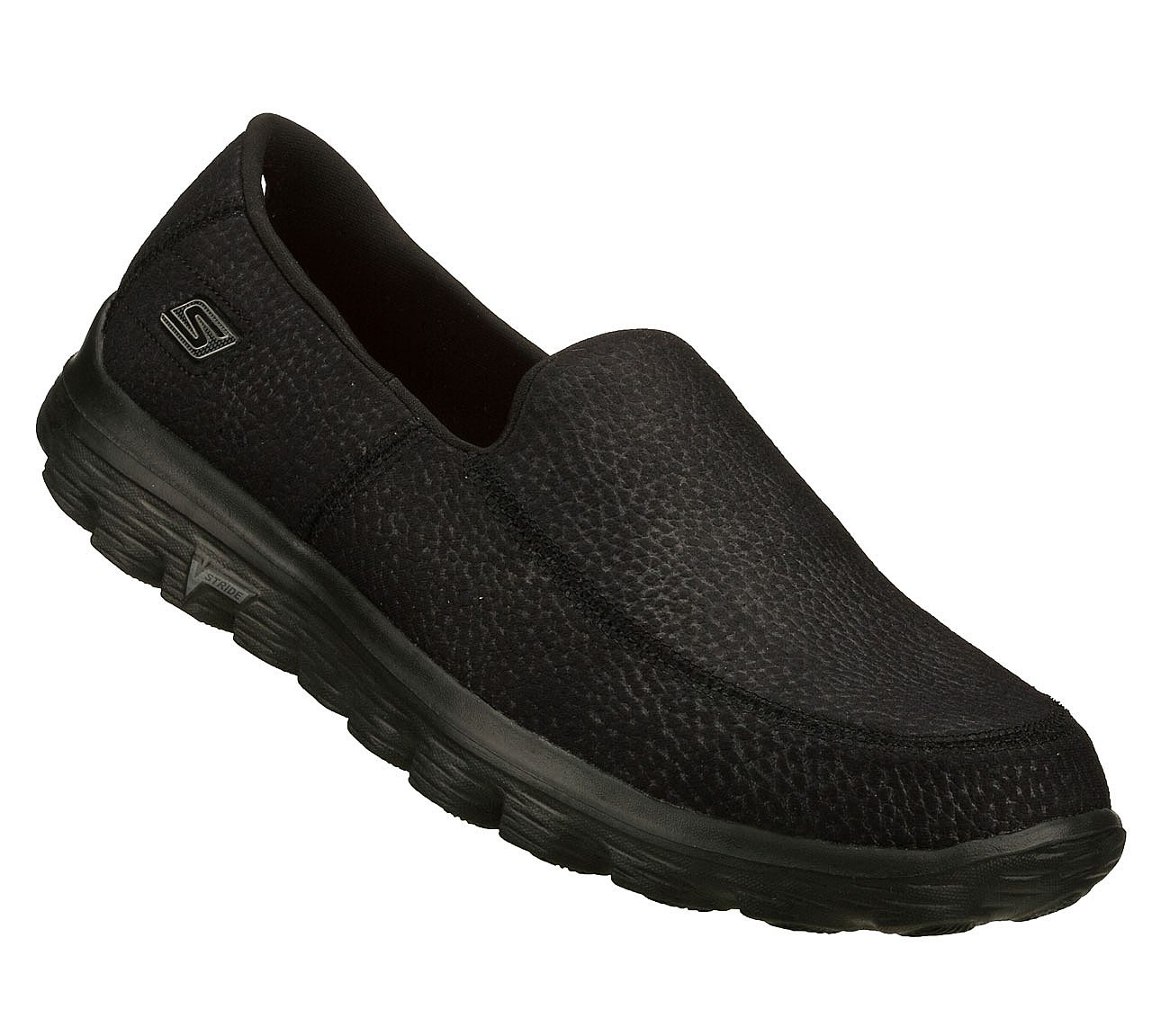 Skechers GOwalk 2 - Coast Walking Shoes