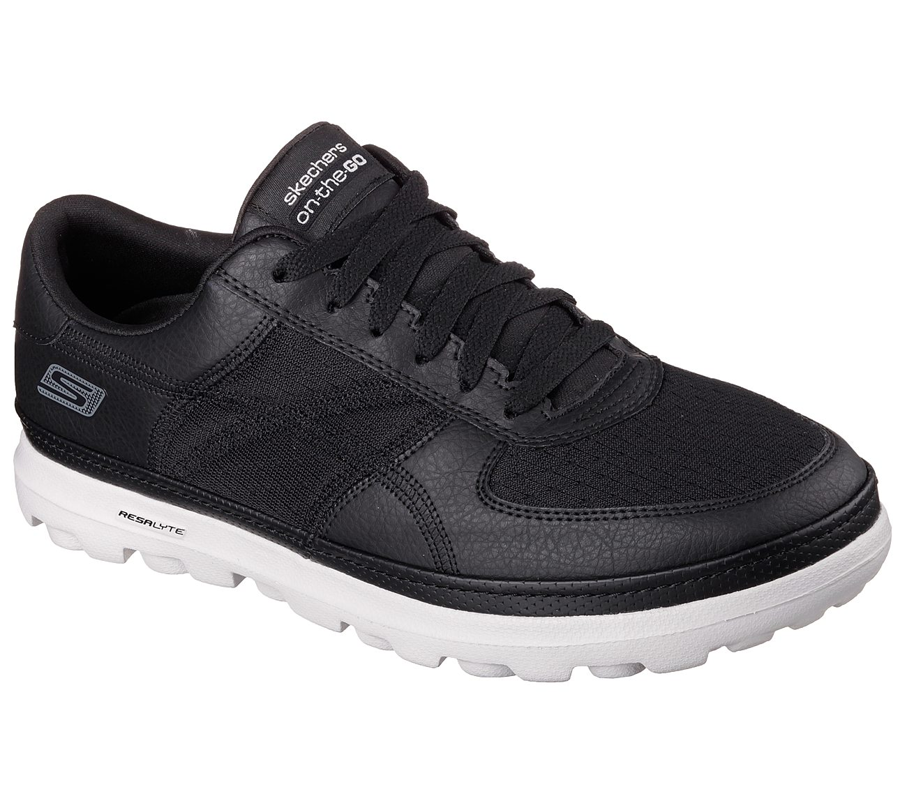 skechers resalyte