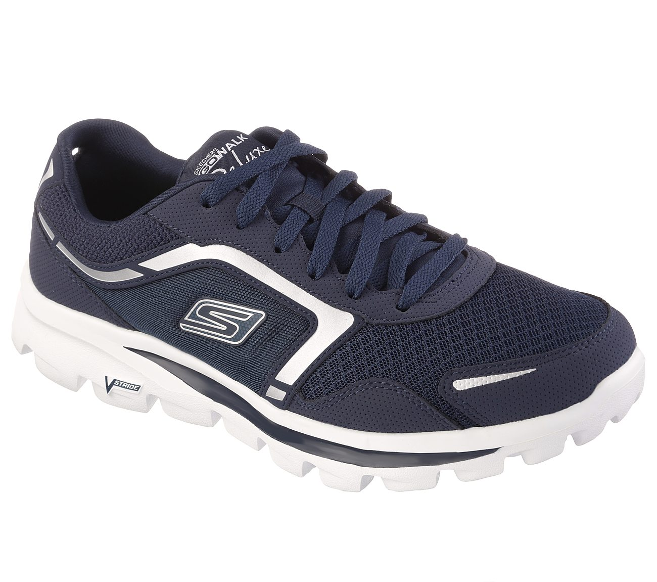 23202588cdf98 Buy SKECHERS Skechers GOwalk Move - Deluxe On the GO Shoes only $68.00