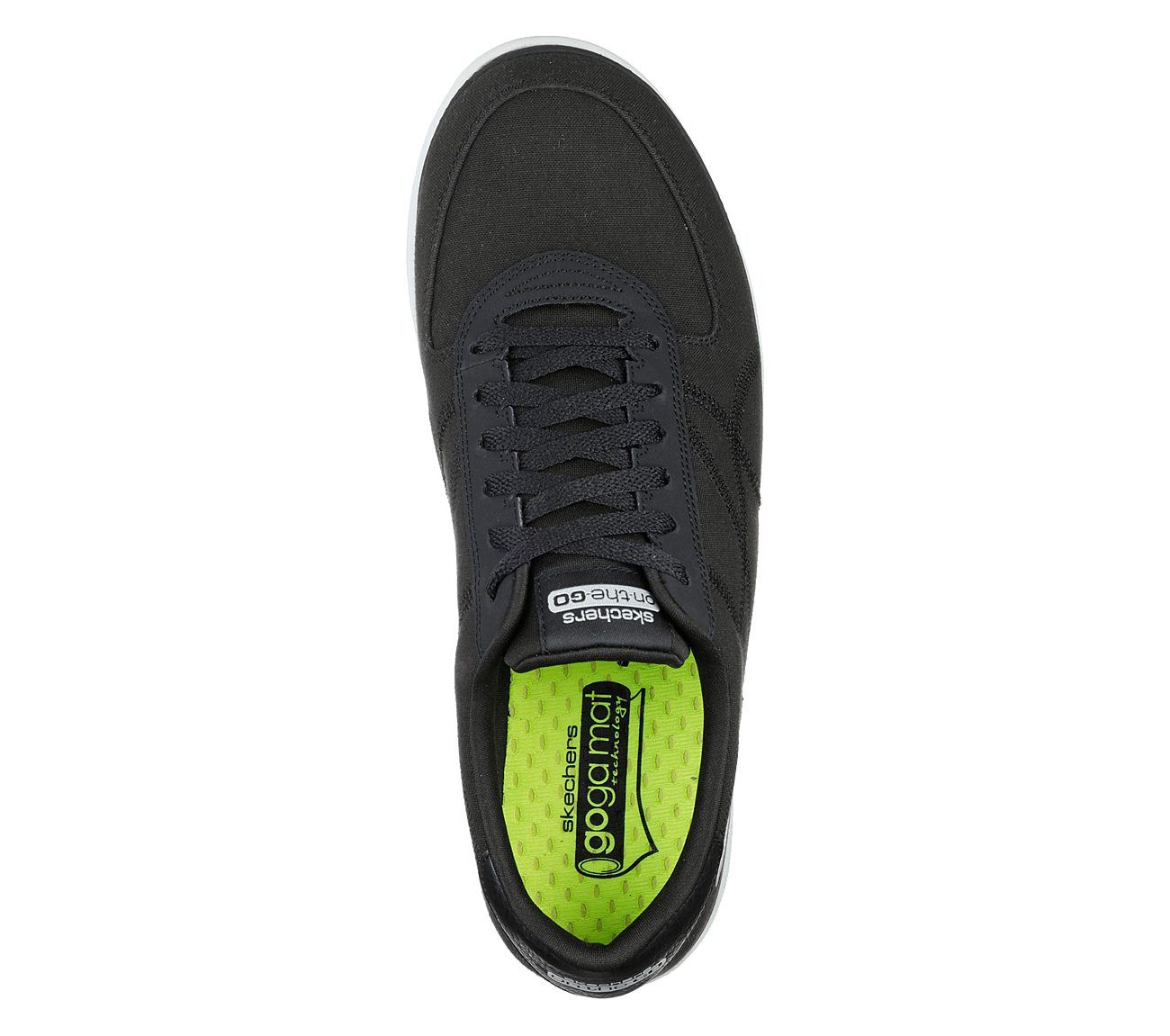 Skechers On the GO Clever
