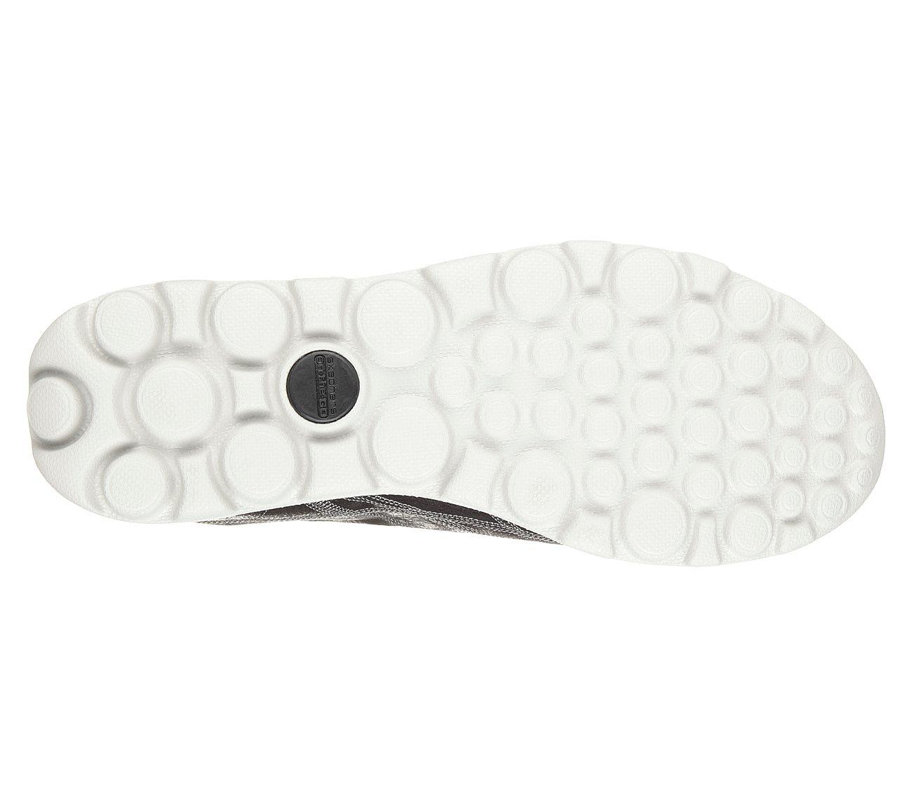 skechers on the go men's shoes