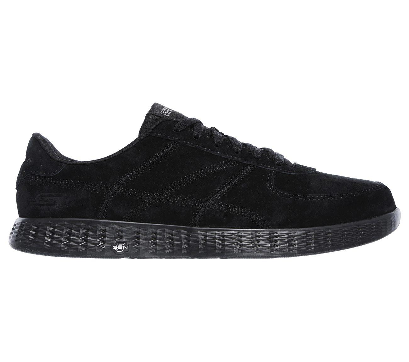Skechers Men's On The go Glide Sneaker