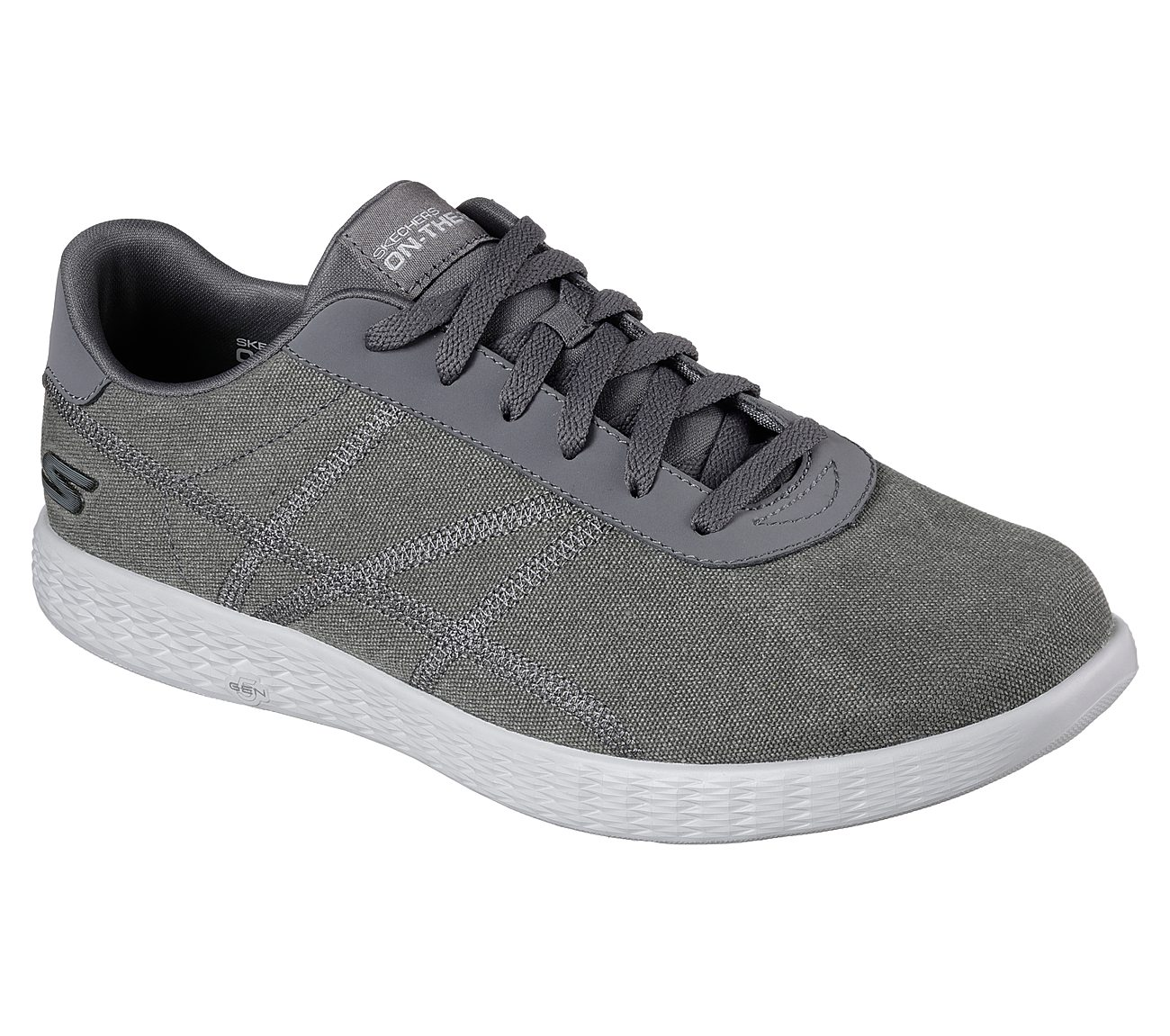 Skechers On the GO Glide - Eaze. $65.00. Write the First Review. Hover to  zoom
