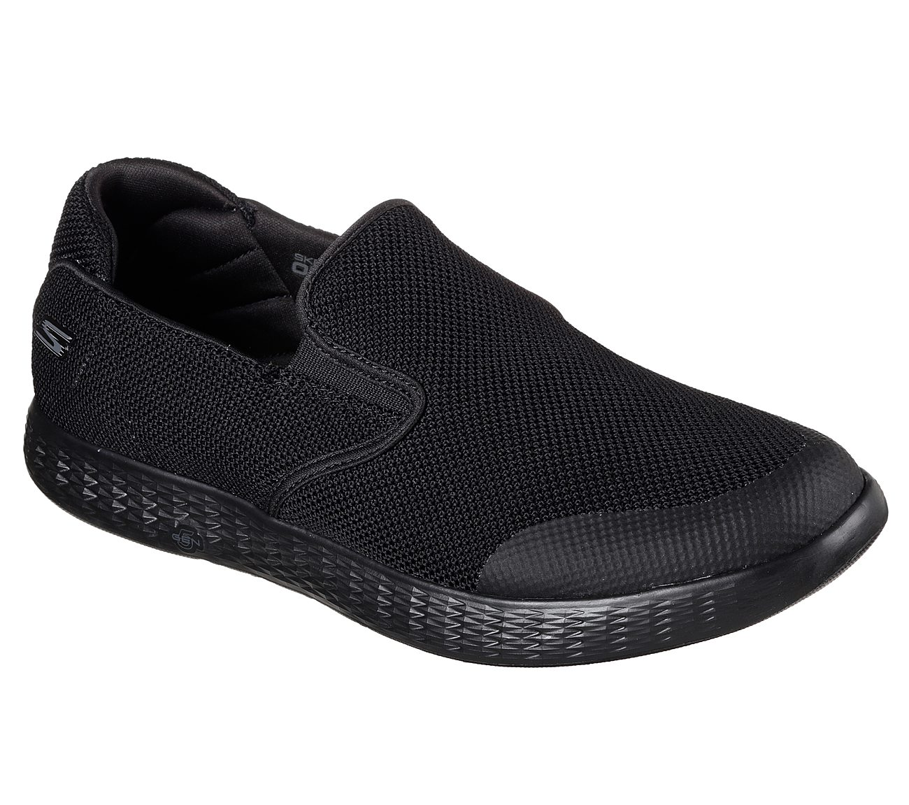 Buy SKECHERS Skechers On the GO Glide