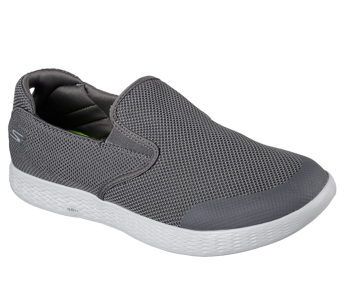 Skechers Fusion Slip On Shoes