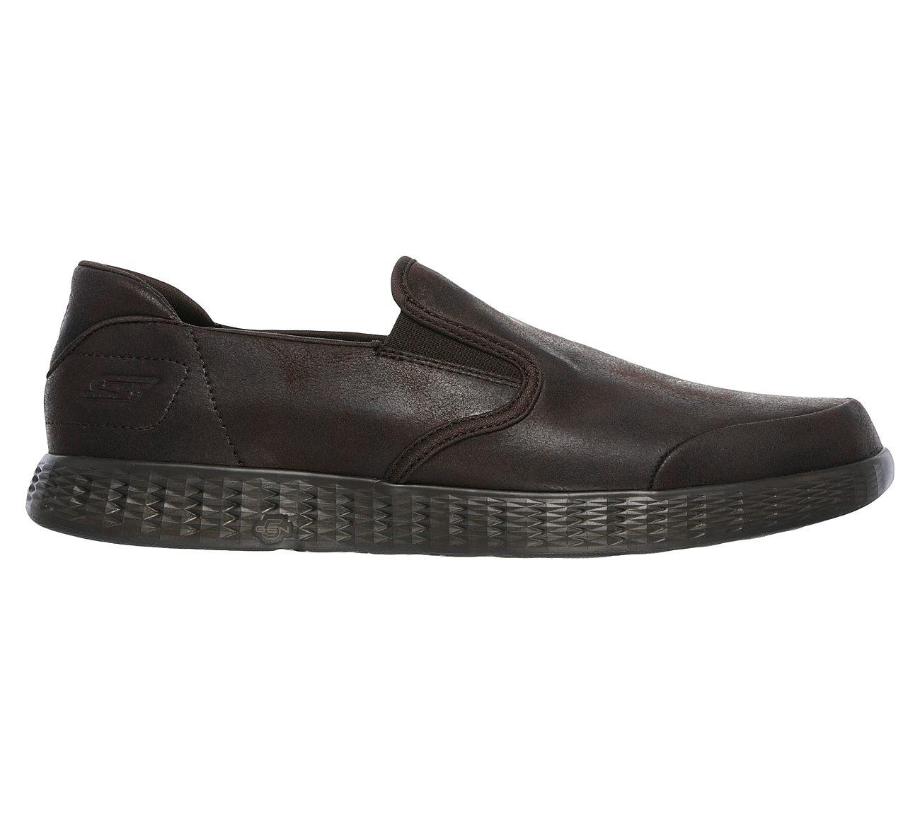 buy skechers skechers on the go glide surpass skechers performance shoes only. Black Bedroom Furniture Sets. Home Design Ideas