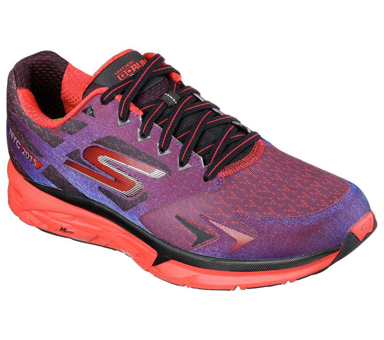 skechers running shoes for women 2015