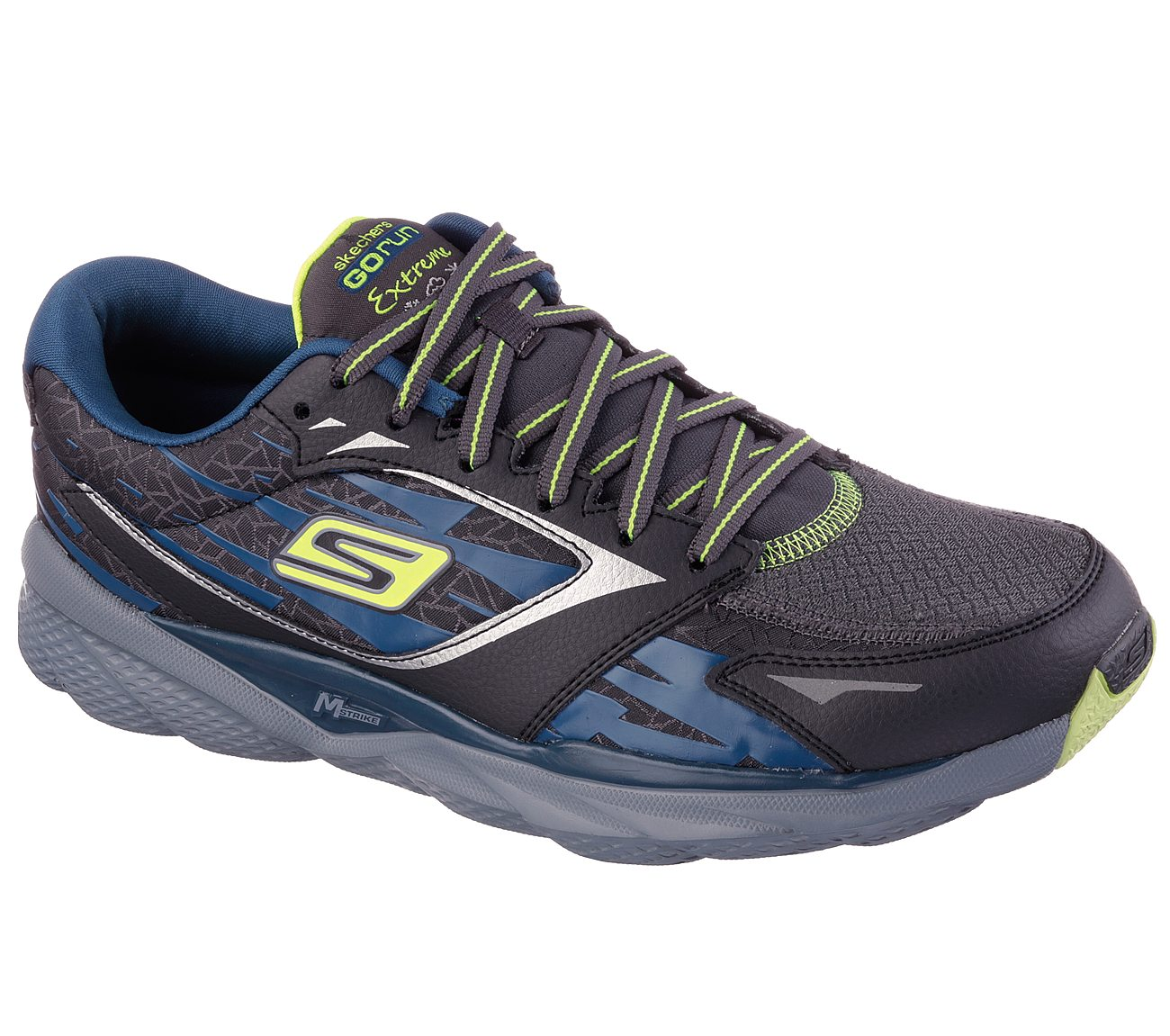 Buy SKECHERS Skechers GOrun Ride 3
