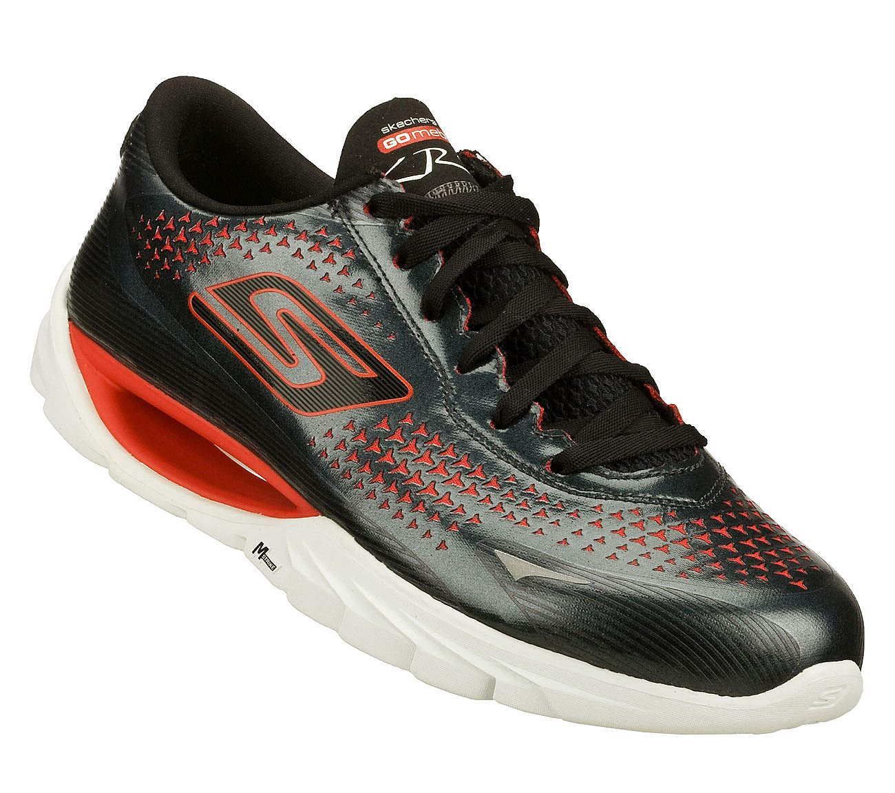 Skechers GOmeb KRS Running Shoes