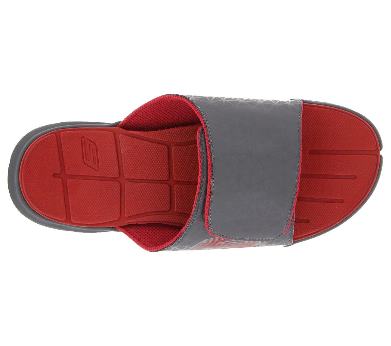db70020bb0e9 Buy SKECHERS Skechers GObionic S - Slide On the GO Shoes only  20.00