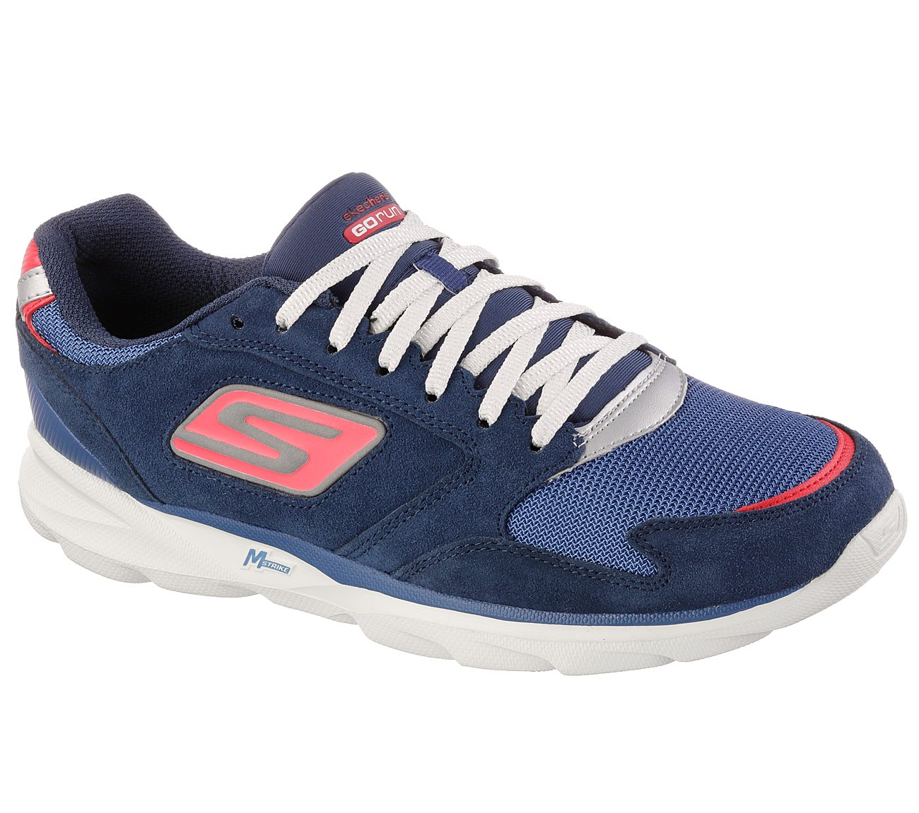 skechers counterpart review Sale,up to
