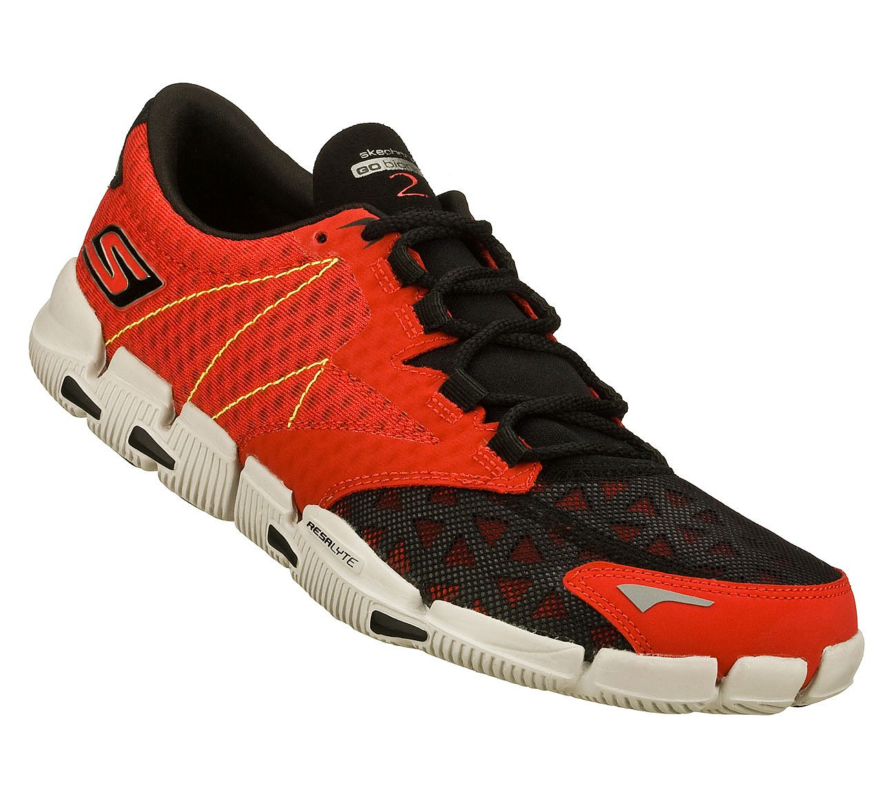 Buy SKECHERS Skechers GObionic 2 Shoes