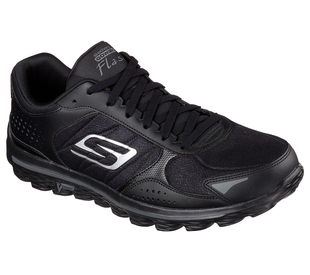 Flash LT Skechers Performance Shoes