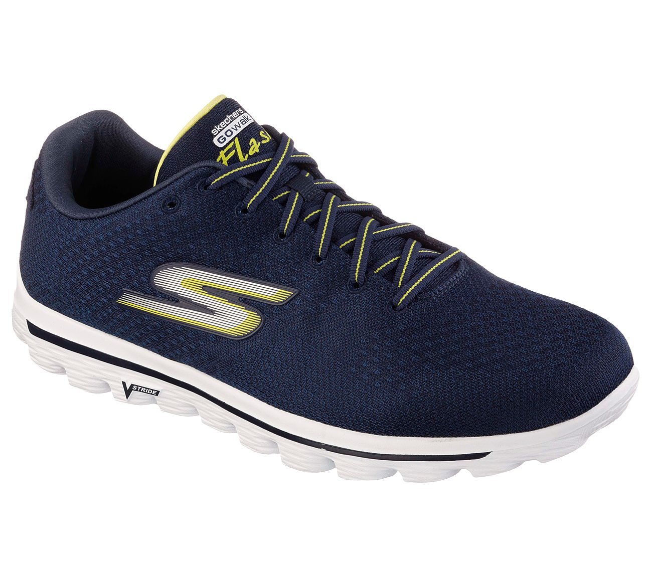 skechers shoes go walk 2