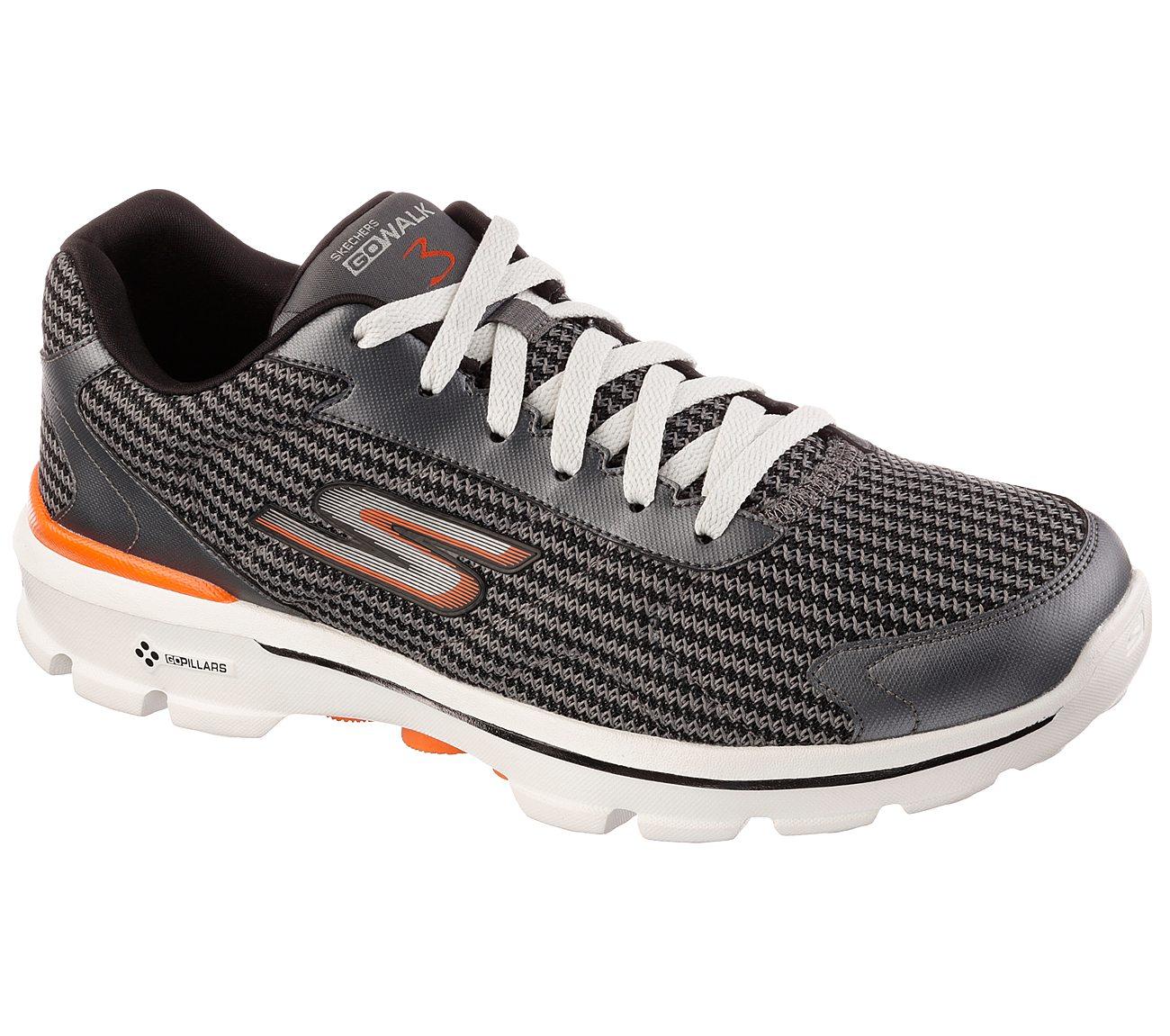 Skechers GOwalk 3 - FitKnit