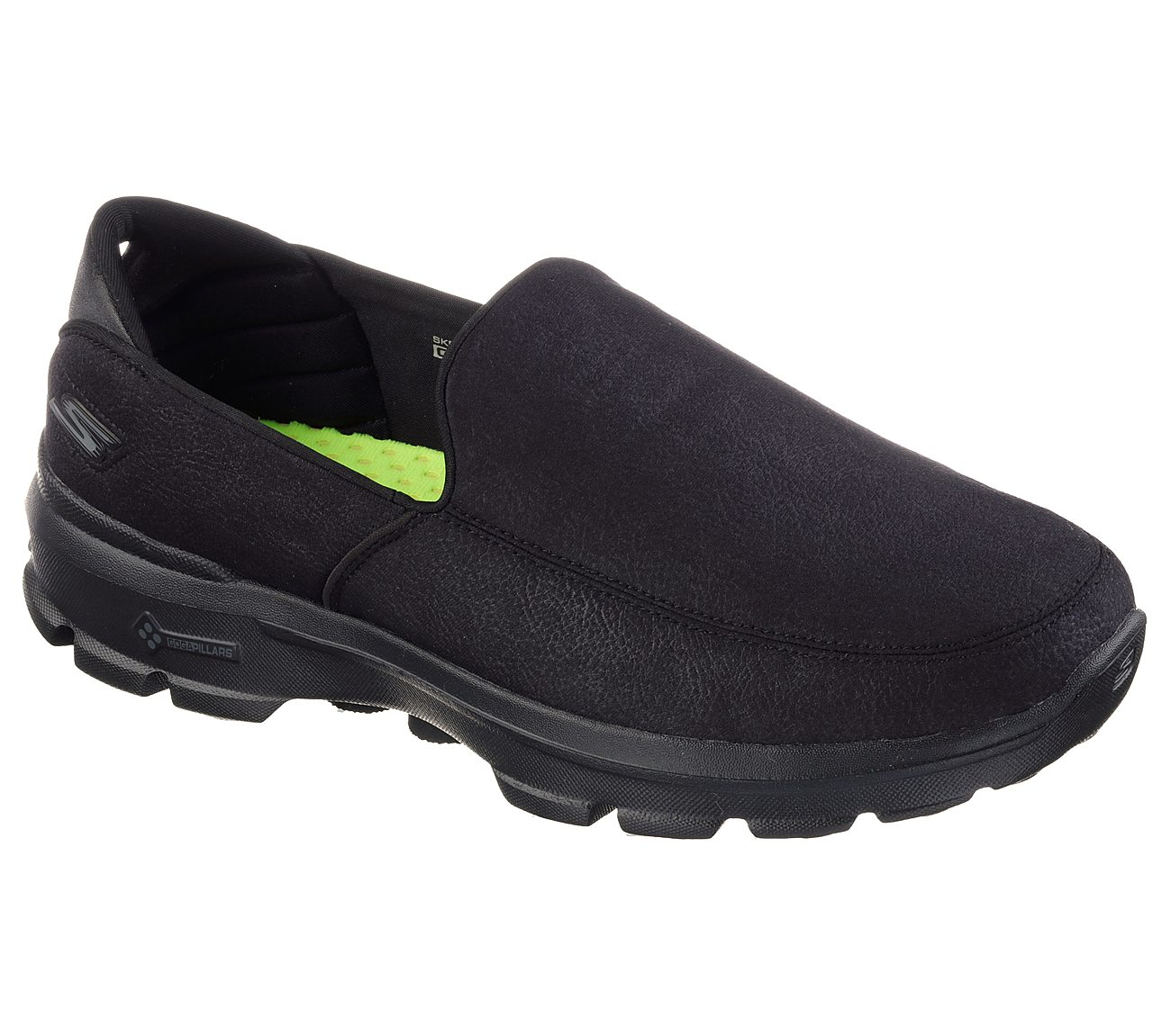b06b56df58fe Buy SKECHERS Skechers GOwalk 3 LT Skechers Performance Shoes only  75.00