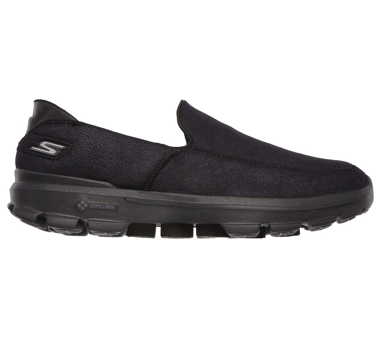Skechers GOwalk 3 LT. $70.00. Hover to zoom