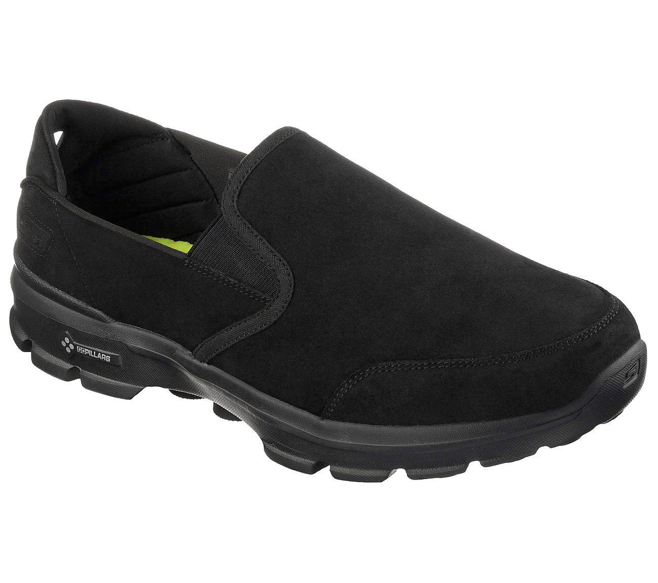 Buy SKECHERS Skechers GOwalk 3 - Task