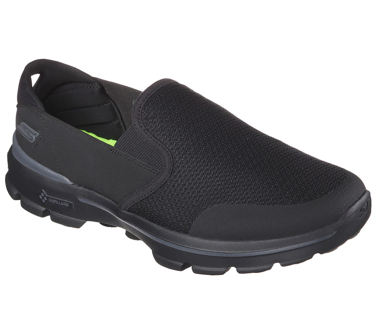 Buy SKECHERS Skechers GOwalk 3 - Charge