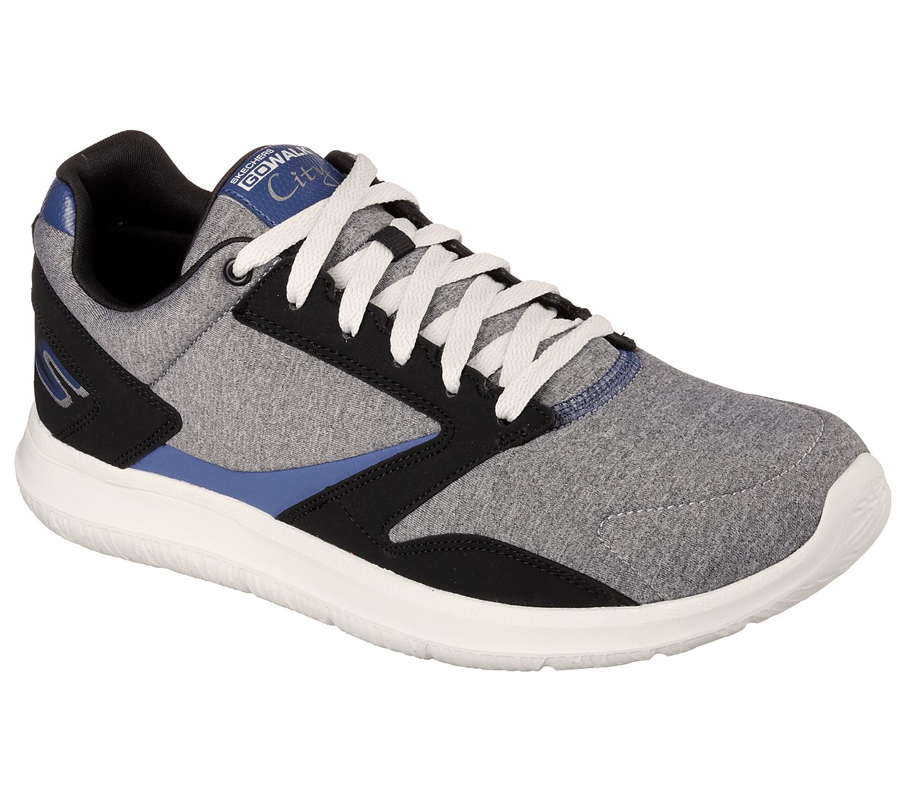 stable quality best selling low price Skechers GOwalk City - Uptown