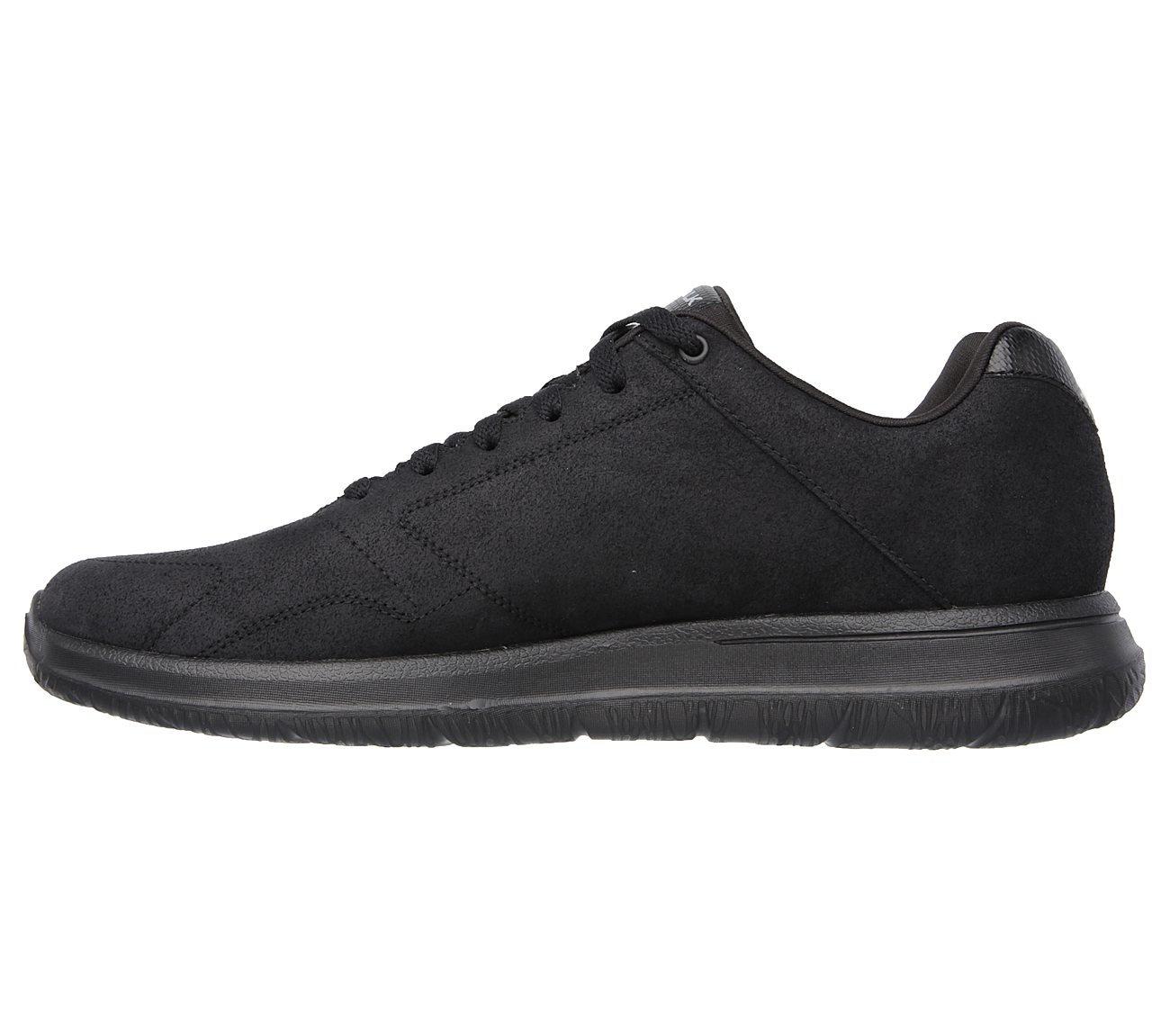 skechers go walk city retain