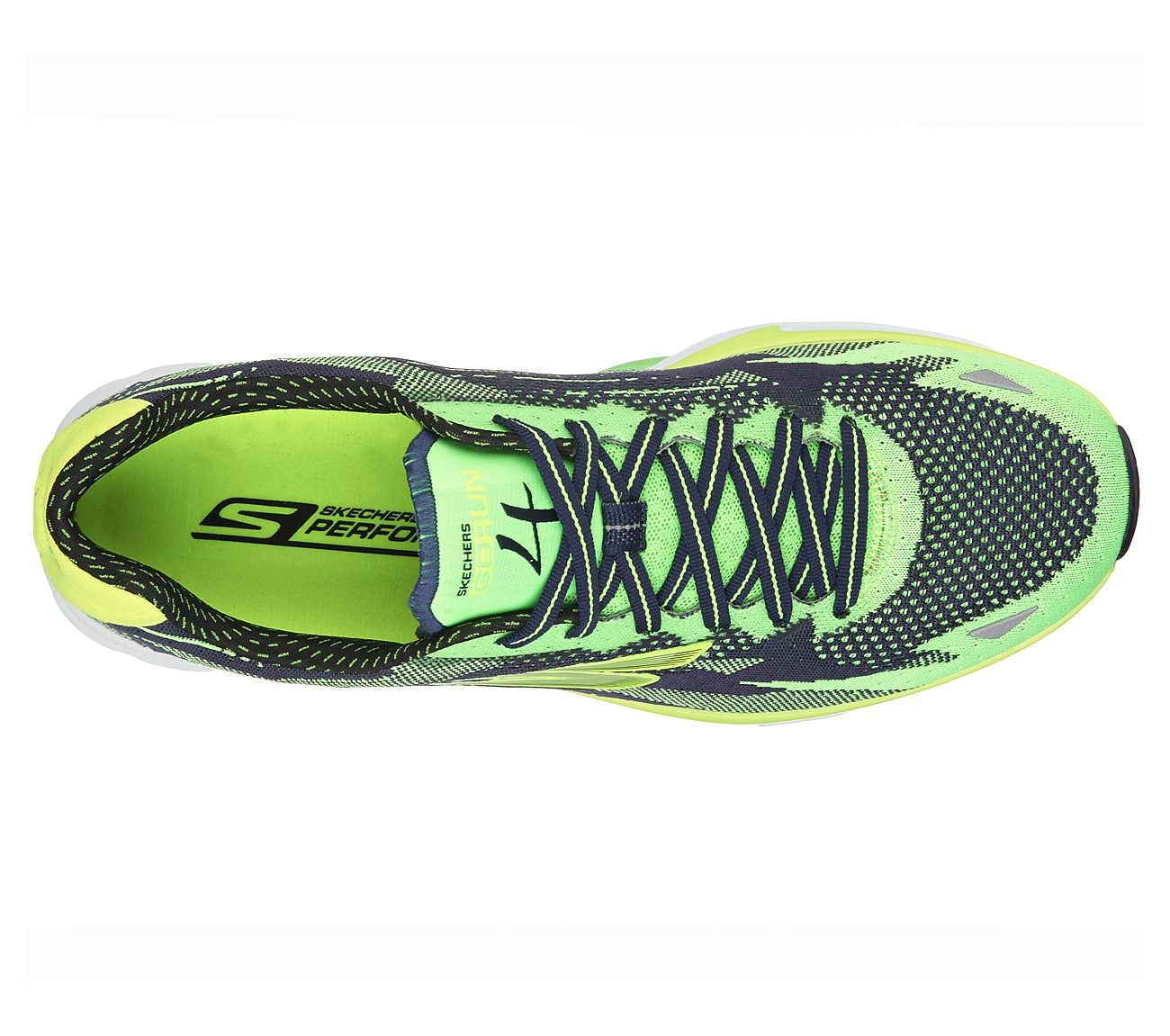 Skechers Gorun 4 2018 Performance Shoes Only 69 00
