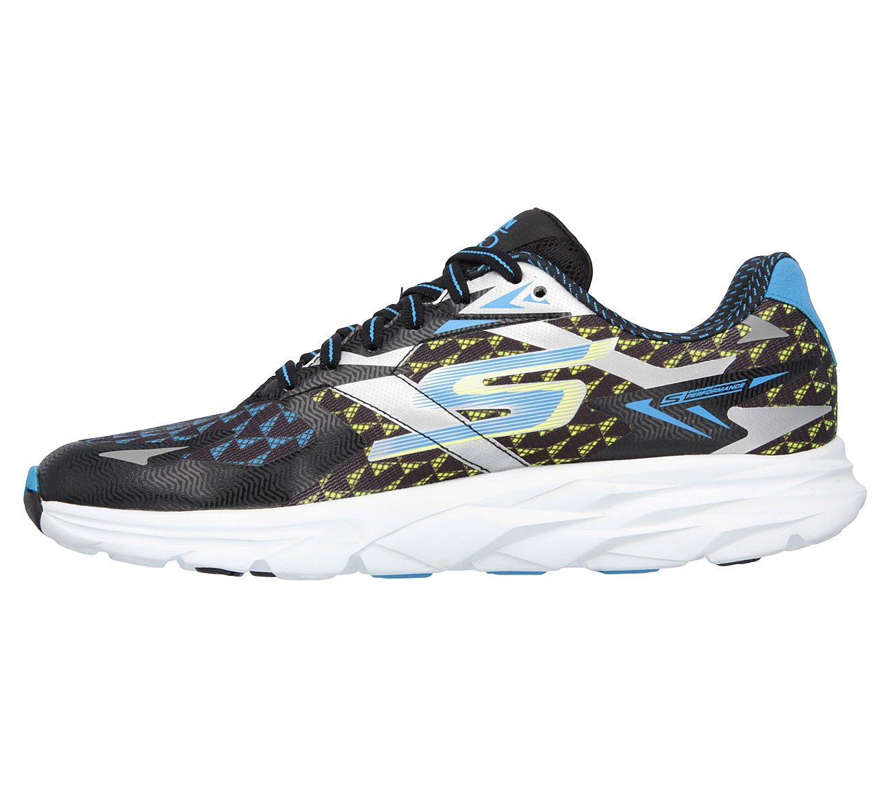 skechers gorun ride 5 mens 2014 \u003eUP to