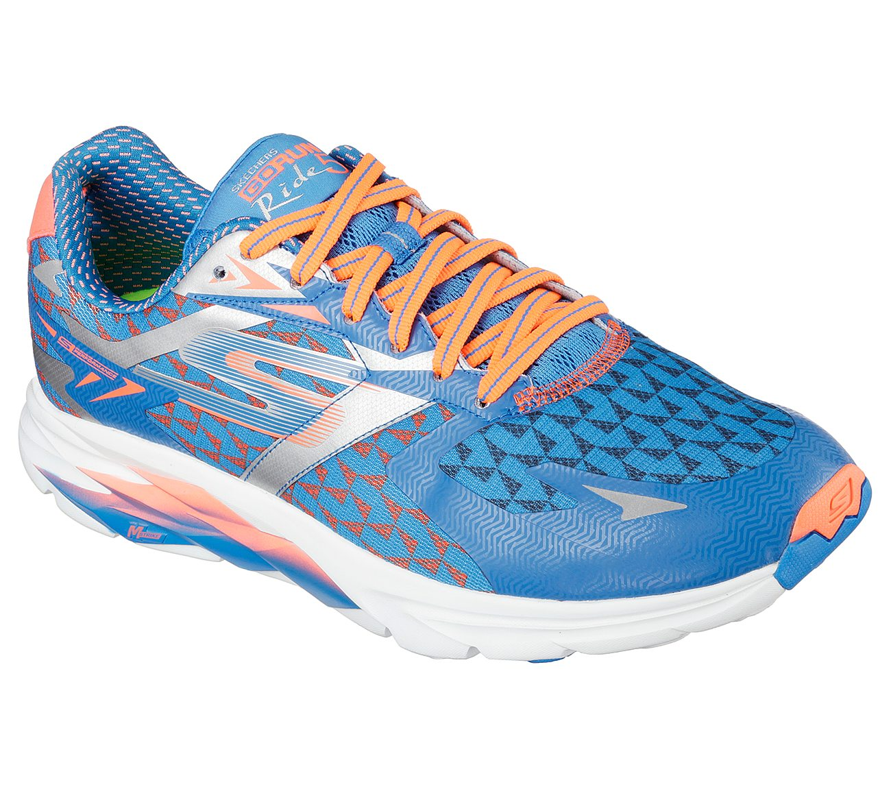 skechers running shoes for women. hover to zoom skechers running shoes for women 0