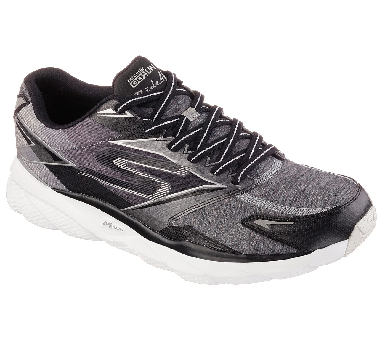 Buy SKECHERS Skechers GOrun Ride 4