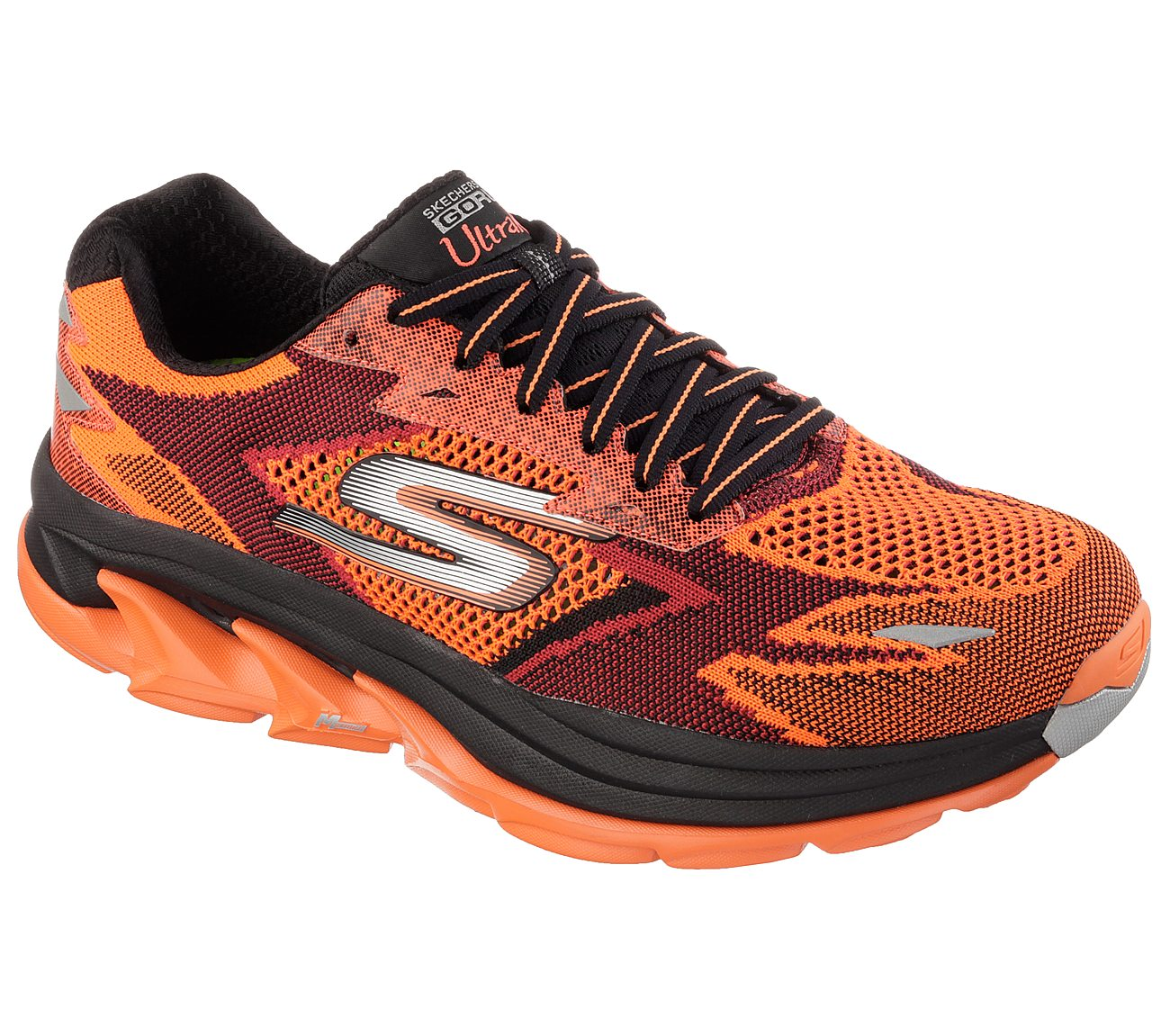 83cf8e69dc9d skechers gorun ride 6 womens orange cheap   OFF35% The Largest ...