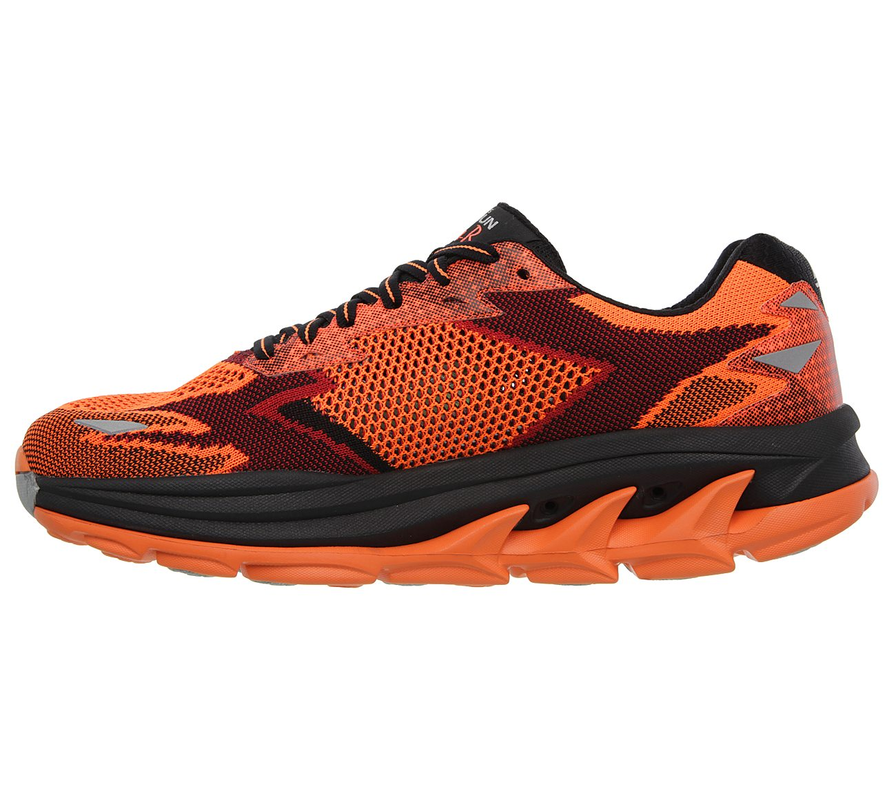 Skechers Gorun Ultra Road Performance Shoes Only 69 00