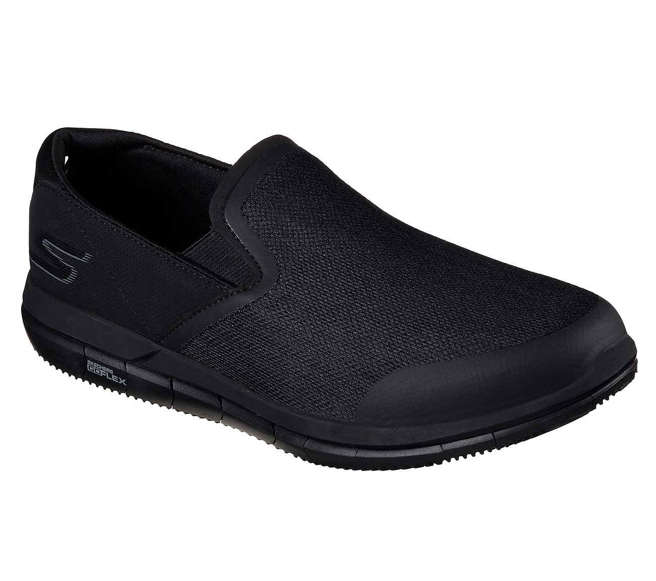 GOflex Walk Men's Shoes