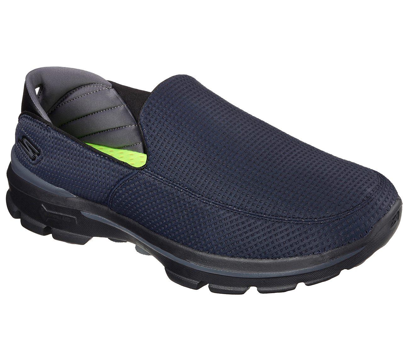 Buy SKECHERS Skechers GOwalk 3 - Unfold