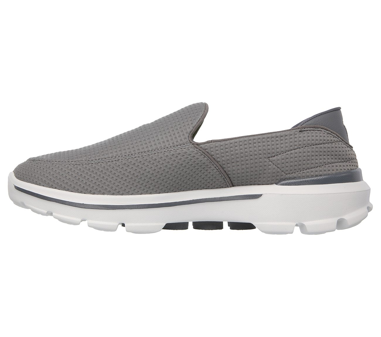 3d4b0edbb2 Buy SKECHERS Skechers GOwalk 3 - Unfold Skechers Performance Shoes ...