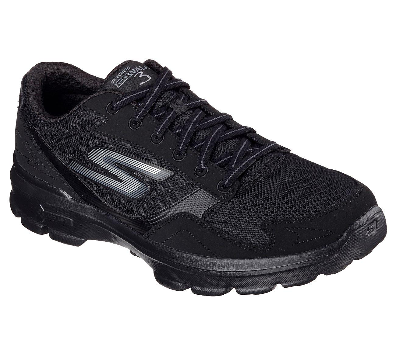 skechers go walk 3 shoes