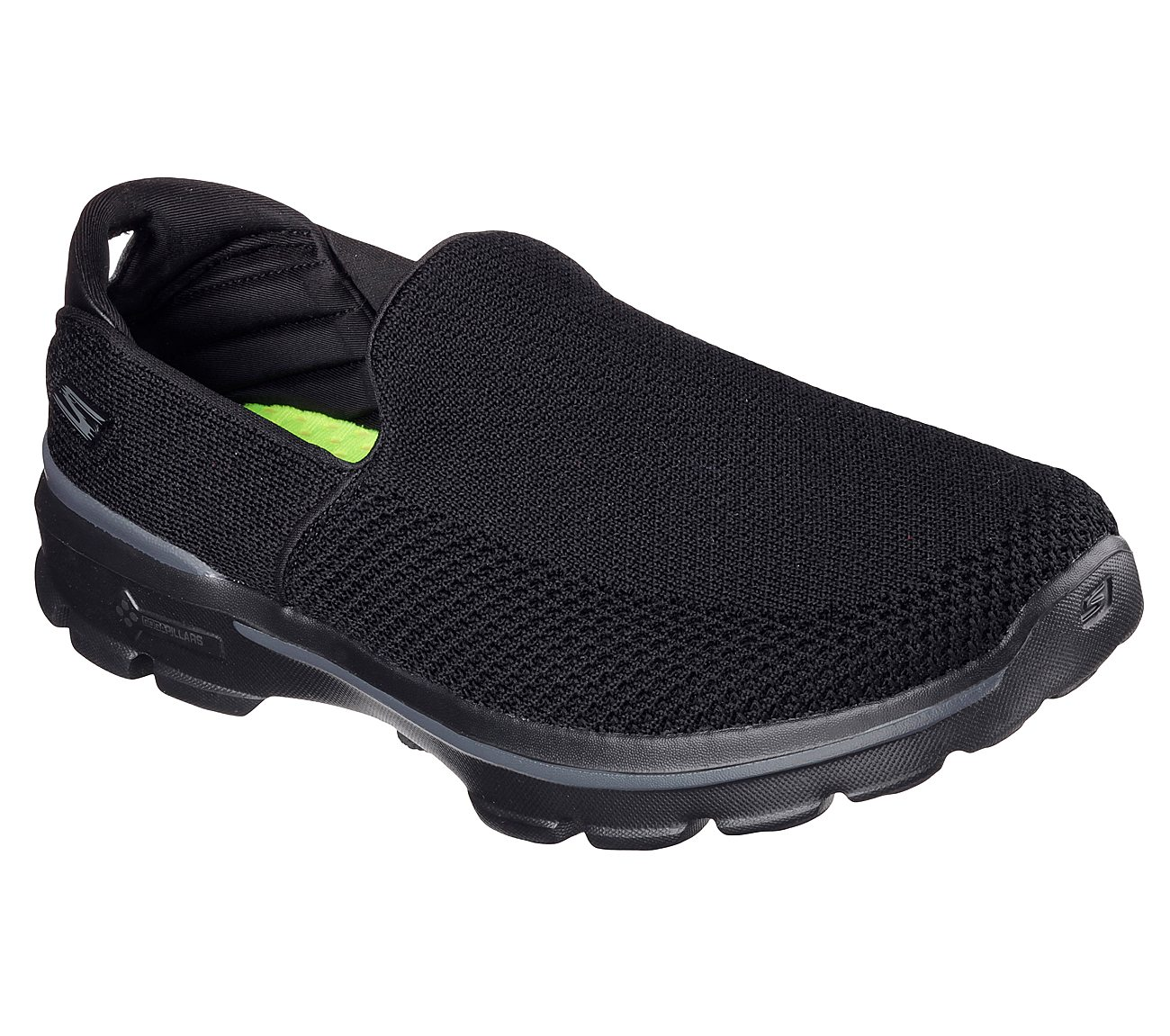 skechers go walk 3 | DSW