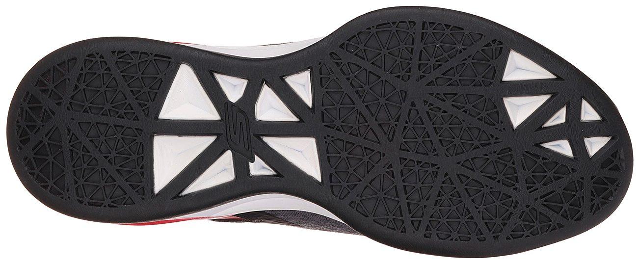 6837da7366b5 Buy SKECHERS Skechers GOtorch Basketball Skechers Performance Shoes ...