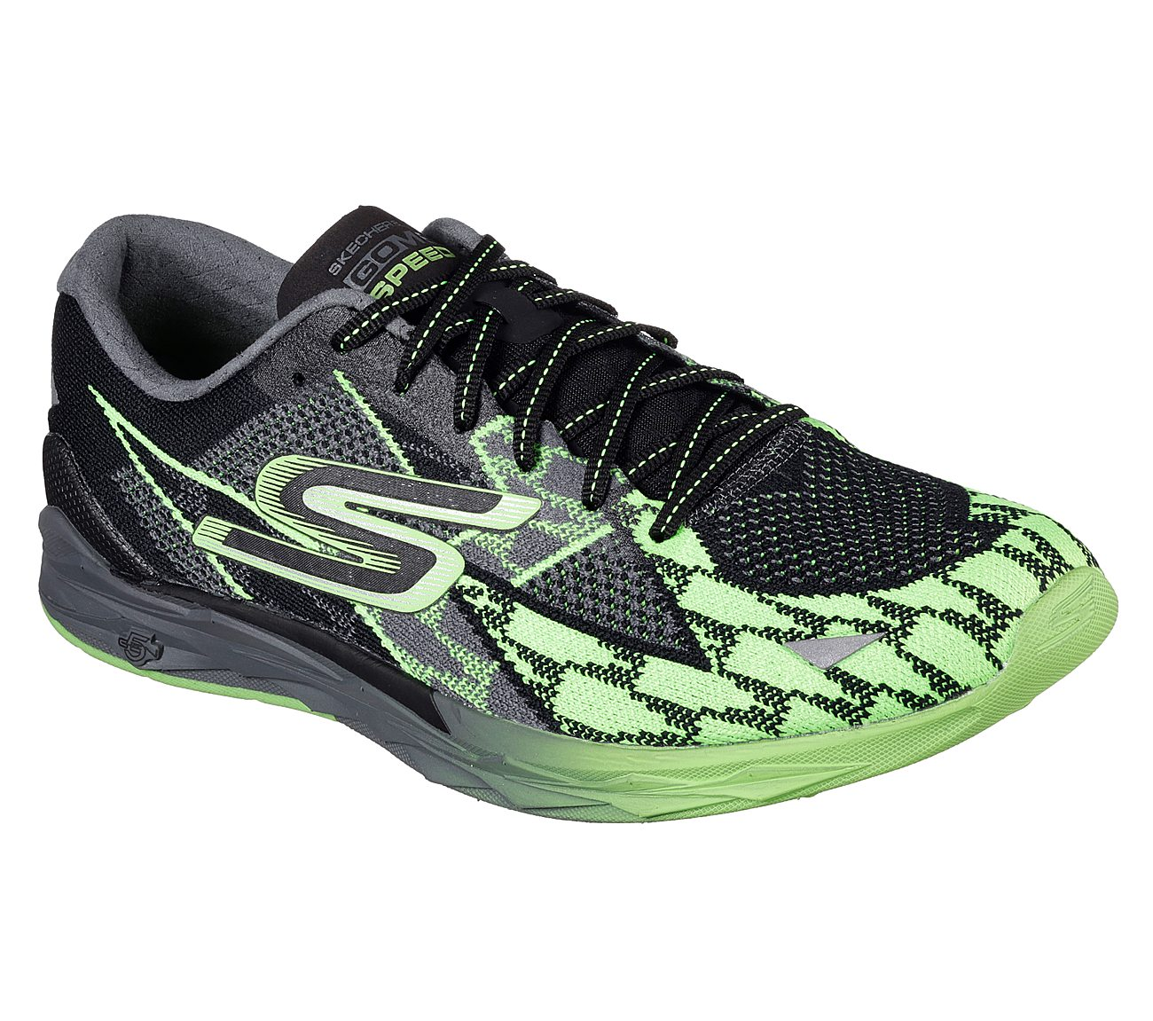 Buy SKECHERS Skechers GOmeb Speed 4 Skechers Performance Shoes Smkr7