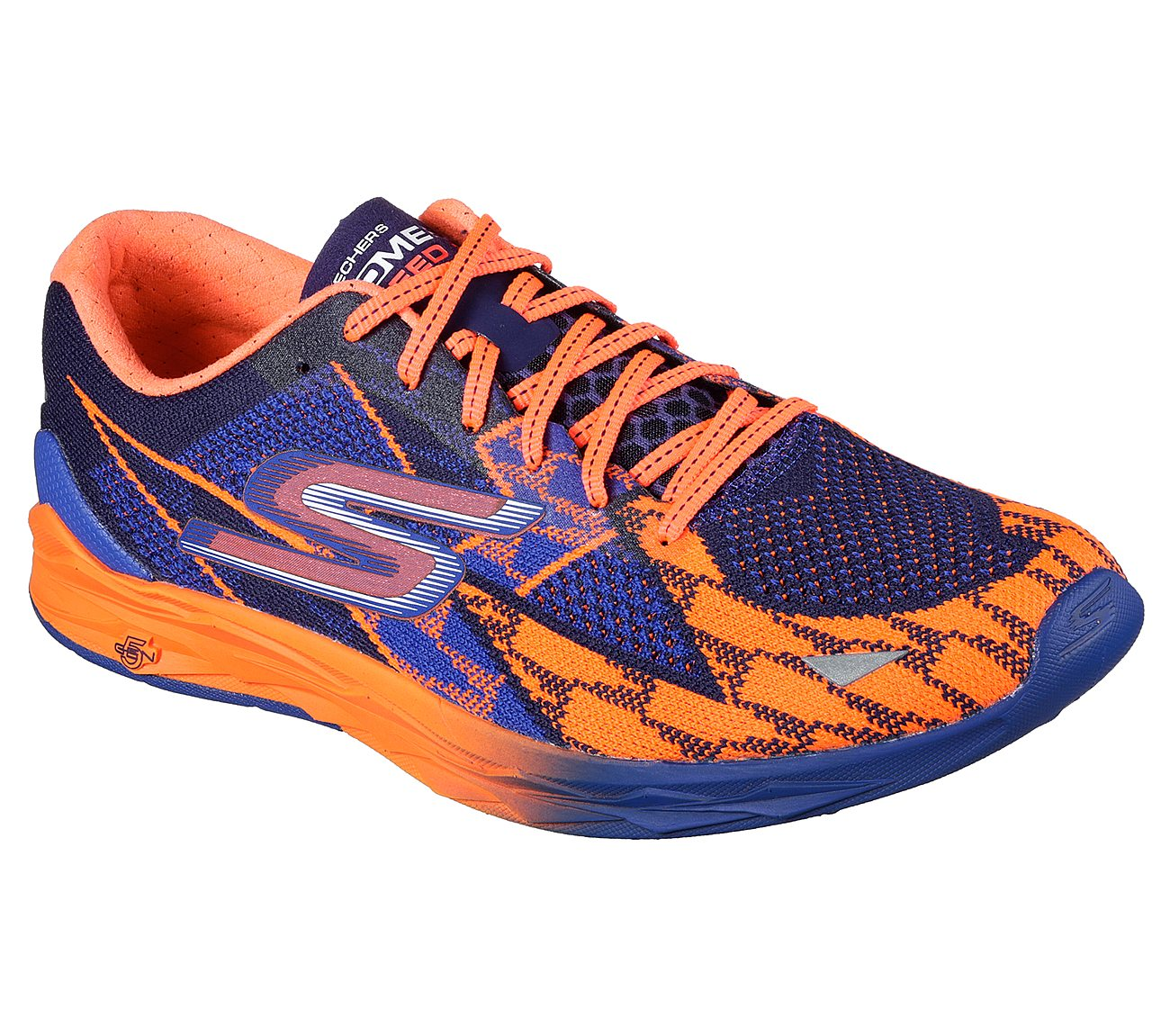 48c931a7f7 skechers gomeb speed womens blue sale   OFF52% Discounted