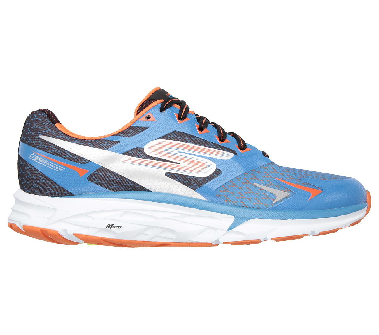789b1bb2a375 Buy SKECHERS Skechers GOrun Forza Skechers Performance Shoes only ...
