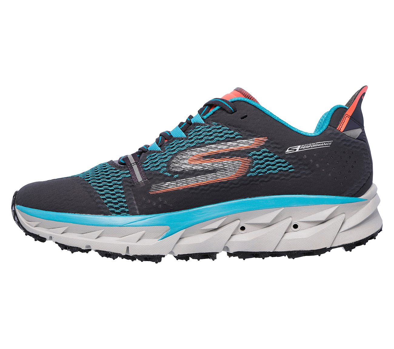 Ultra Gotrail Buy Performance Skechers 4 Shoes E9H2WDIY