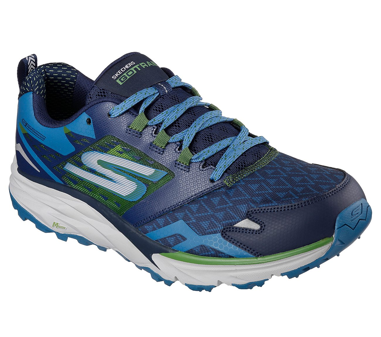 Skechers GOtrail Skechers Performance Shoes