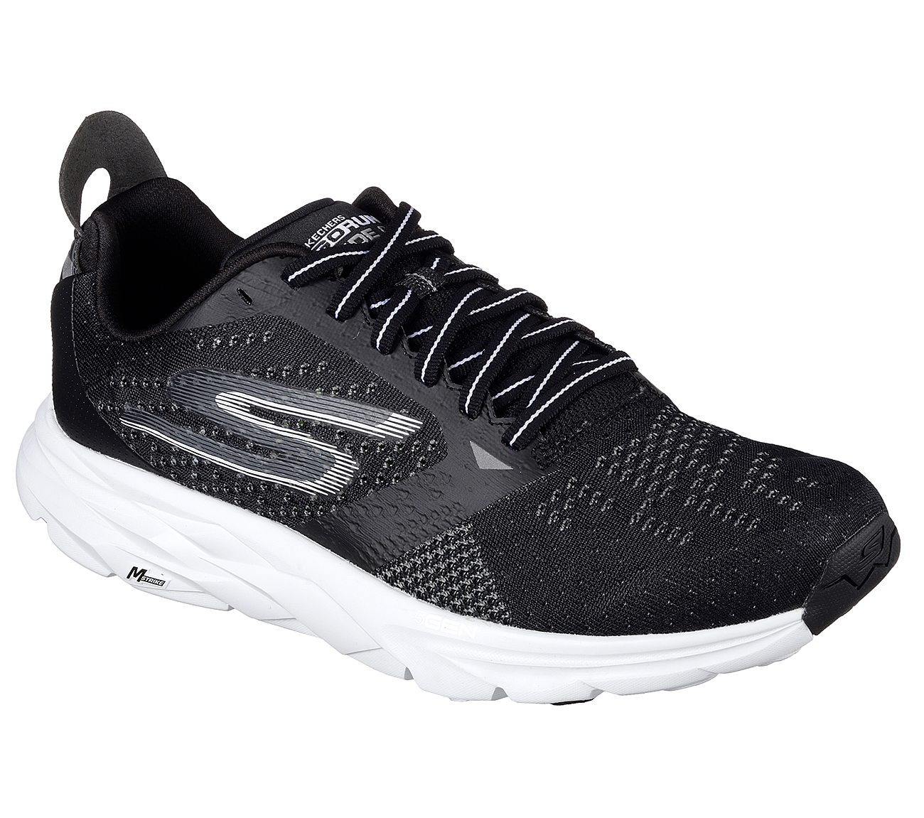 Buy SKECHERS Skechers GOrun Ride 6 Skechers Performance Shoes ULpml
