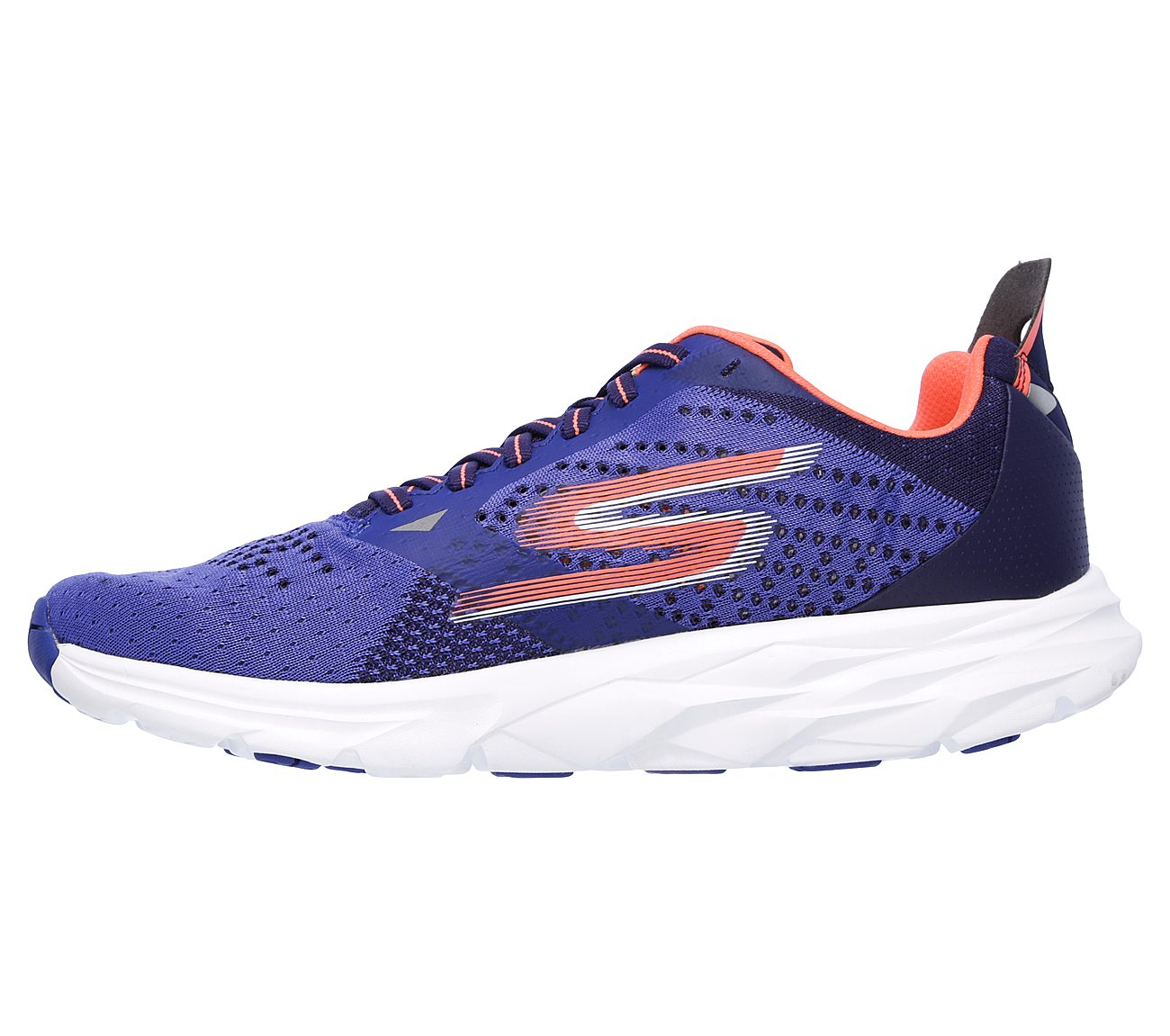 8f764def3a Buy SKECHERS Skechers GOrun Ride 6 Skechers Performance Shoes only ...